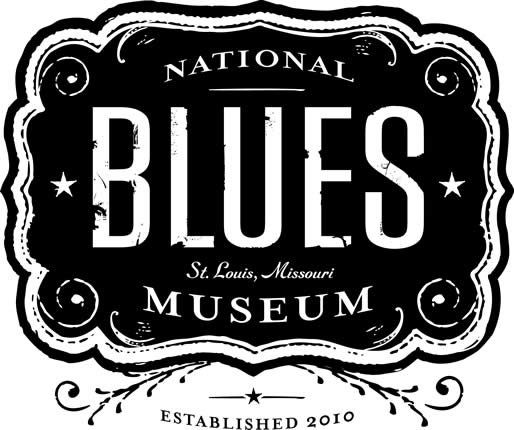 NATIONAL BLUES MUSEUM ANNOUNCES MAJOR DONATION TO CAPITAL CAMPAIGN