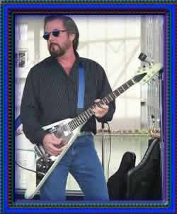 Billy Peek wwwstlbluesnetImagesBillyPeek1jpg