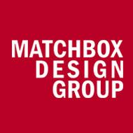 https://matchboxdesigngroup.com