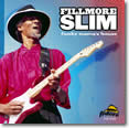 Fillmore Slim