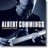 Albert Cummings - Working Man