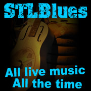 STLBlues Power