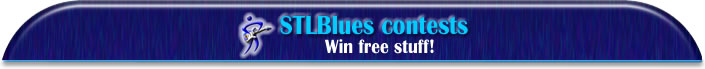 STLBlues Contests