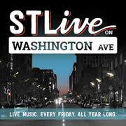 STL Live