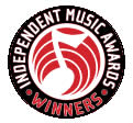 Independent Music Awards Winners