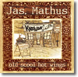 Jas. Mathus & Knockdown South –