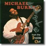 From the Inside Out by Michael Burks